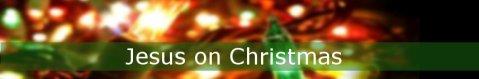 jesus-on-christmas-2