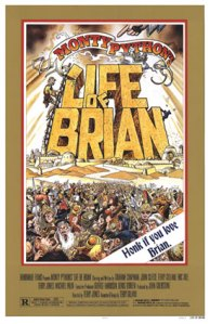194287life-of-brian-posters