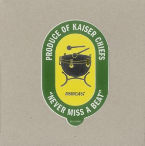 kaiser-chiefs-never-miss-a-beat-447664