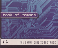 the-book-of-romans-unoffical-soundtrack-9314730070686-small