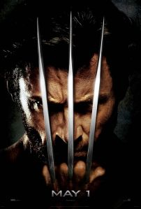 x_men_origins_wolverine