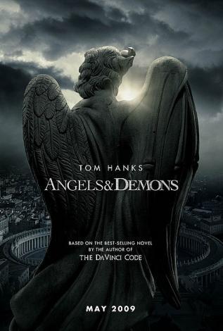 Angels movie