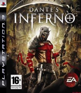 dantes_inferno_uk_boxart_ps3