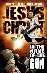 2008-07-01-JesusPAGE