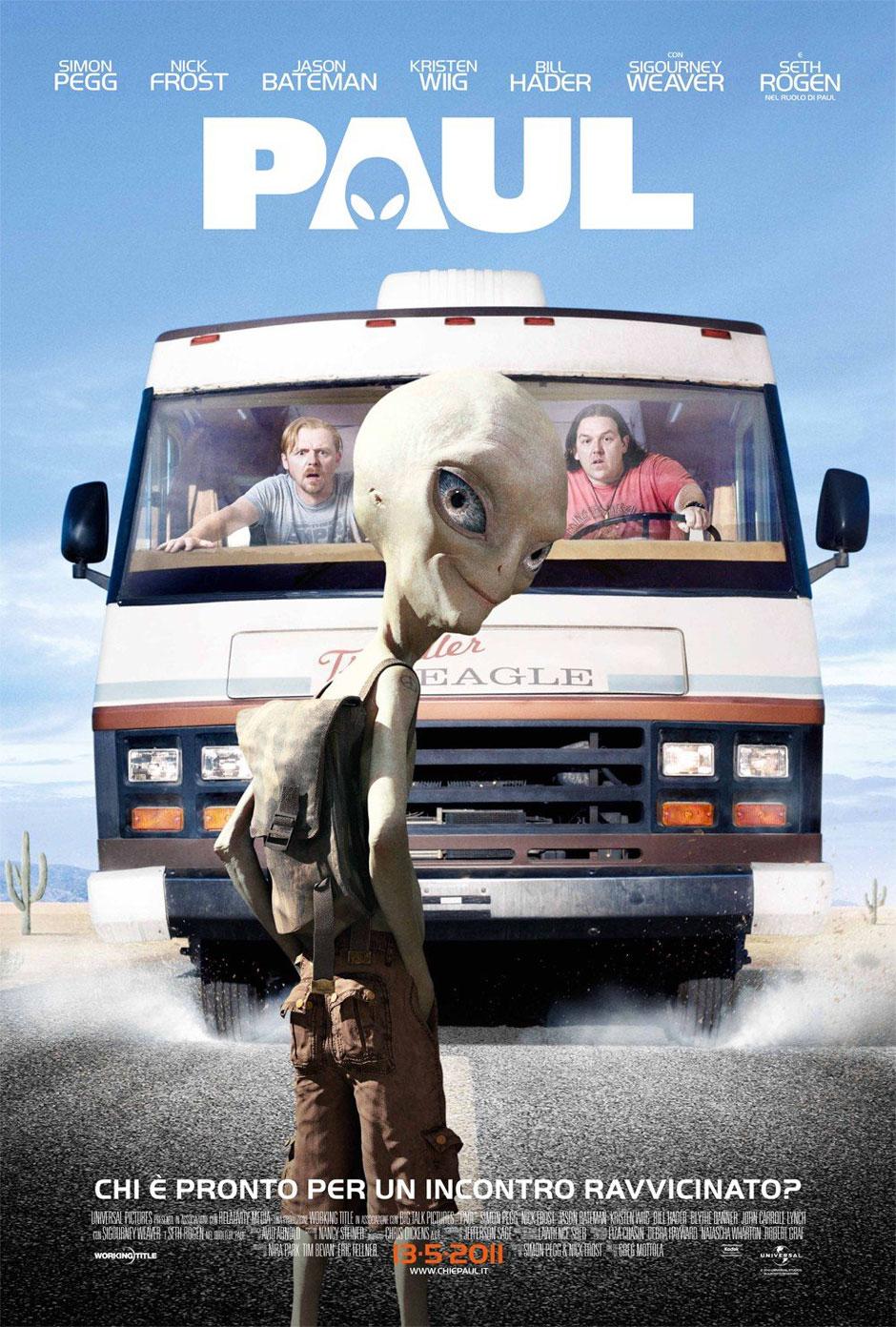 Kẻ Đào Tẩu Kỳ Quái (2011) ...
