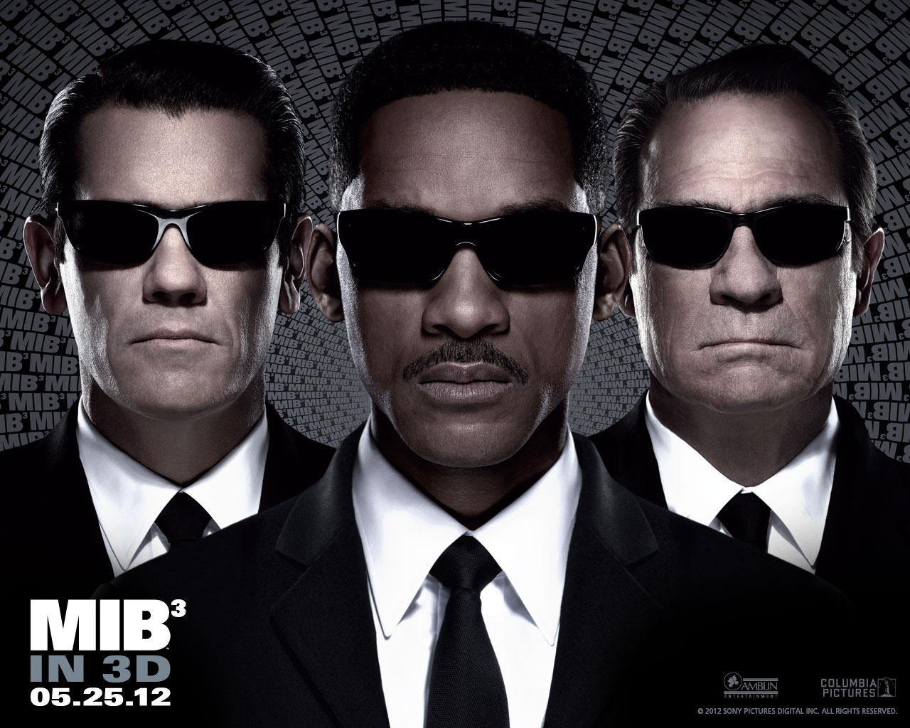 soundtrack tres hombre bebe: