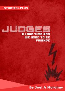 Judges Title