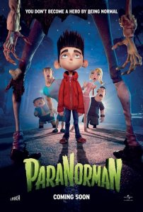 paranorman_poster_2