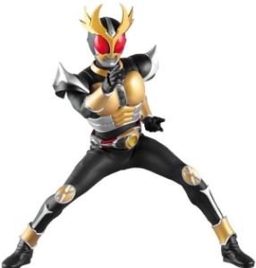 Rider-Agito-GroundPWRUP-02