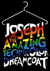Joseph_and_the_Amazing_Technicolor_Dreamcoat