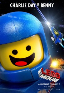 lego-movie-poster-charlie-day-benny