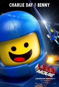 lego-movie-poster-charlie-day-benny