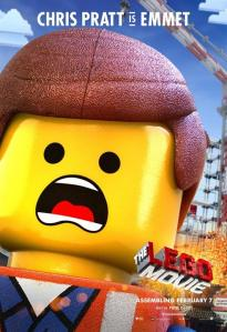 the-lego-movie-poster-chris-pratt-emmet