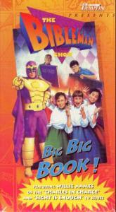 Big_Big_Book