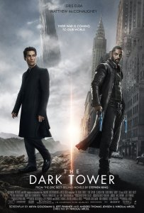 The-Dark-Tower-New-Poster